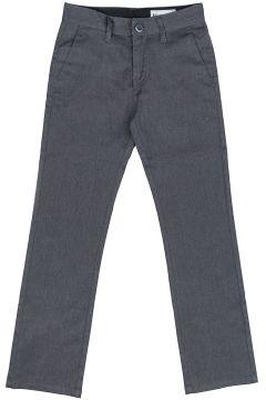 Volcom Frickin Modern Stret Pants charcoal heather(97764107)