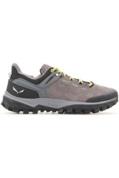 Chaussures Salewa Domyślna nazwa(115470079)