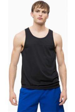 Debardeur enfant Calvin Klein Jeans 00GMS8K103 TANK(101570525)