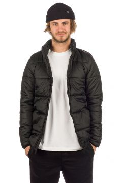 Empyre Expanded Puffy Jacket zwart(114565590)
