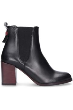 Bottines Angelo Bervicato -(101733241)