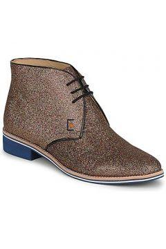 Boots C.Petula STELLA(98768817)