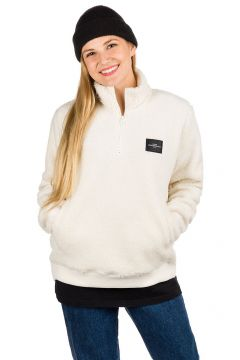 Peak Performance Original Pile Fleece Jacket offwhite(97851637)