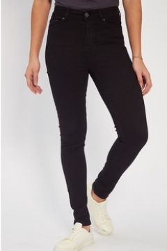 Jeans Fifty Jeans 50-HIGH RISE SKINNY_SUPER BLACK(101696034)