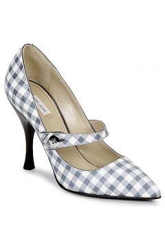 Chaussures escarpins Marc Jacobs MJ18354(115456990)