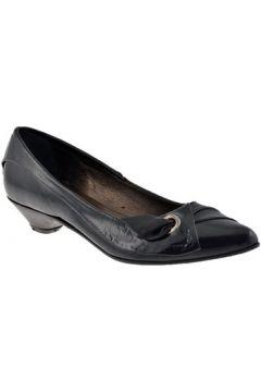 Chaussures escarpins Progetto 1251Talon30Escarpins(98743457)