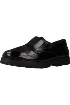 Chaussures 24 Hrs 24230(101706442)