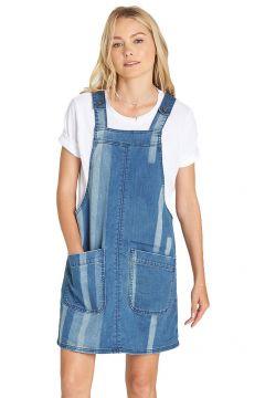 Element Be Free Dress blauw(95394571)