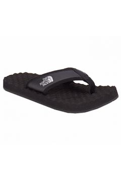 Tongs The North Face BASE CAMP FLIP-FLOP(115463944)