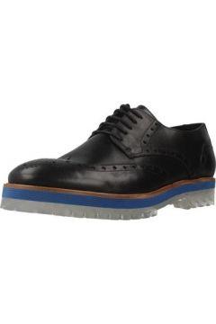 Chaussures Antonio Miro 226510(115537193)
