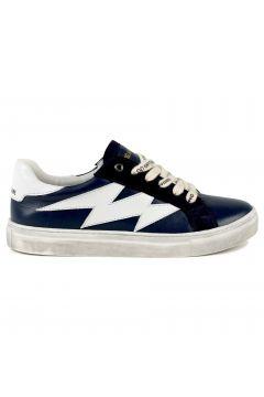 Sneakers aus Leder(109126170)