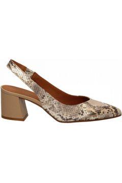 Chaussures escarpins Andrea Zali SUPREMO(115631669)
