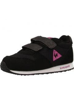 Chaussures enfant Le Coq Sportif 1820137(115610807)
