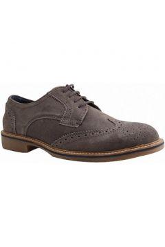 Chaussures Longo 29505(115426182)
