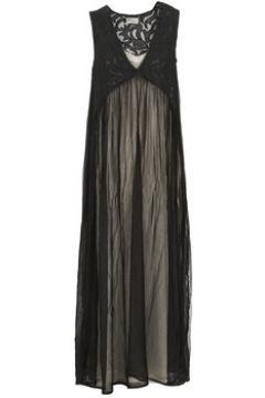 Robe Stella Forest CHAKI(115384934)