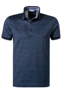 Gran Sasso Polo-Shirt 60144/72720/661(111138850)
