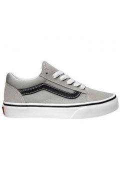 Chaussures enfant Vans Old skool(101617037)