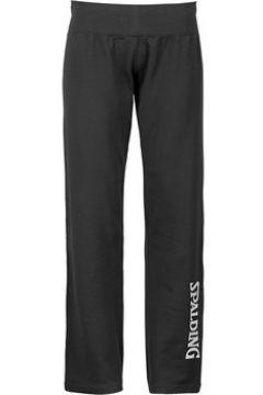 Jogging Spalding Pantalon Femme 4her(98797922)
