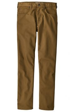 Patagonia Twill Jeans bruin(108907639)