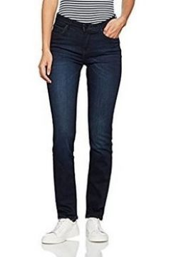 Jeans Lee Elly Slim Straight L305AIFA(88692501)