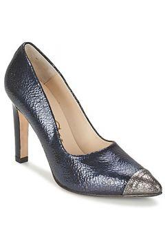 Chaussures escarpins Paco Gil ACERO(115453477)