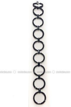 Black - Bracelet - Büşra Anıl(110338736)