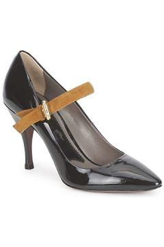 Chaussures escarpins Etro SHIRLEY(115456889)