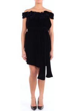 Robe Stella Mc Cartney 529523SJB24(115529299)