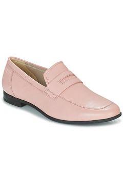 Chaussures Vagabond MARILYN(115389871)