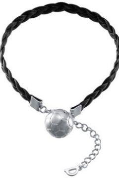 Bracelets Blue Pearls WCF 006(115434896)