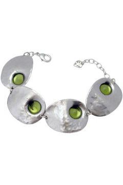 Bracelets Lili La Pie bra 03(115463395)