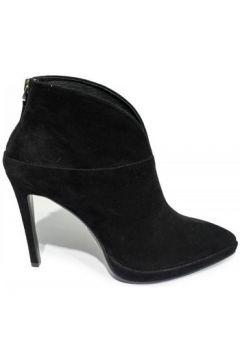 Boots Lola Cruz Bottines(115664341)
