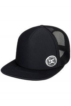 DC Balderson Cap zwart(109249260)