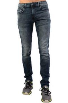Jeans enfant Pepe jeans Jeans Enfant FINLY(115648957)