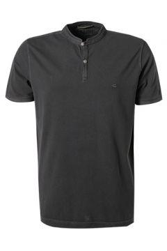 camel active T-Shirt 409471/3P23/37(113606657)
