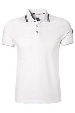 COLMAR Polo-Shirt 7659R/4SH/01(78703168)