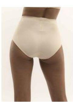 Taillen-Slip, Control Shaping Dorina Nude(111521011)