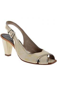 Chaussures escarpins Progetto C340talon70Escarpins(115452572)