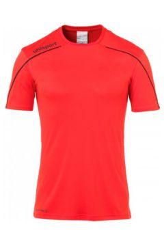 T-shirt Uhlsport Stream 22 m/c(101678655)