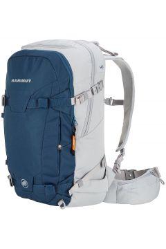 Mammut Nirvana 30L Backpack blauw(97072006)