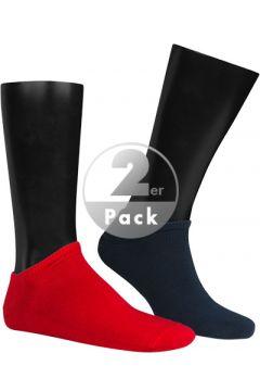 Tommy Hilfiger Socken 2er Pack 342023001/085(78676040)