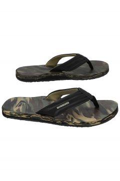Quiksilver Island Oasis Sandals zwart(109249312)