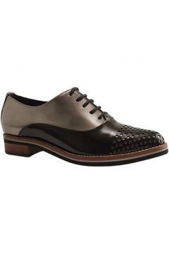 Chaussures Gadea 40332(115426358)