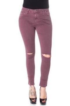 Jeans skinny Please P19IEG550(115494599)