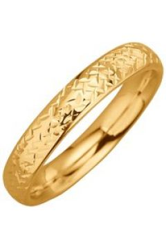 Damenring in Gold KLiNGEL Gelb(111493961)