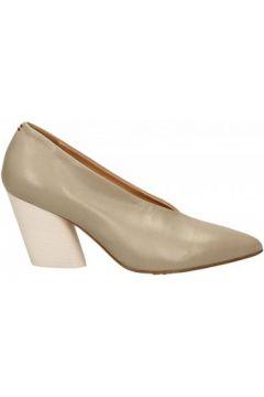 Chaussures escarpins Halmanera ROSE BABY KID(115565223)