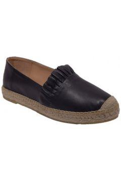 Chaussures Kanna 19kv8000(115507433)