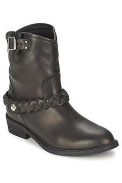 Boots Jonak LAMARIO(115451736)