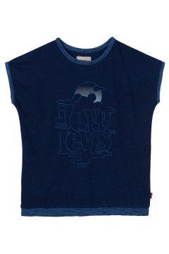 T-Shirt Love Andrea(113871965)