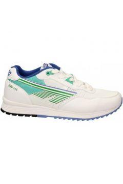 Chaussures Hi-Tec BADWATER 146(101561395)